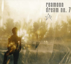 Reamonn Dream No 7